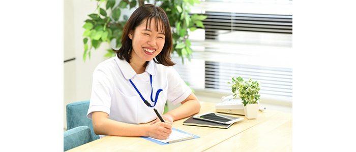 看護師の珍しい仕事18選!病院以外の職場で働くメリットを解説