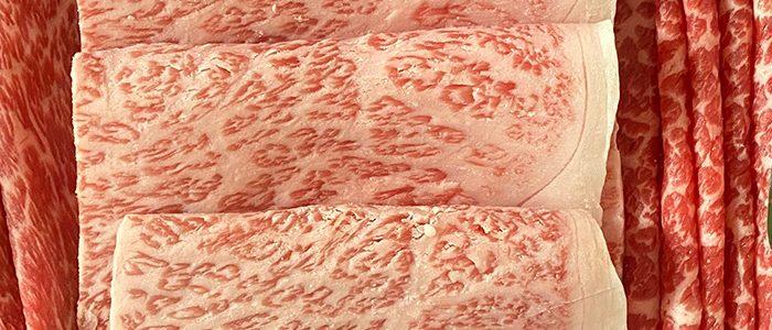 肉屋発祥のスーパーを運営する「ロピア・ホールディングス」より感謝を込めた『医療従事者向け特別プラン』登場